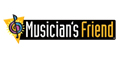 Musician's Friend Coupon Codes & Deals 2018