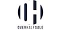 go to OverHalfSale