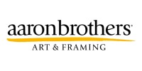 aaronbrothers Coupon Codes