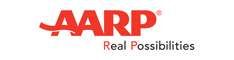 AARP Coupon Codes