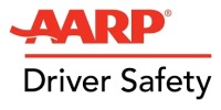 AARP Driver Safety Coupon Codes