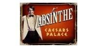 Absinthe Las Vegas Promo Codes
