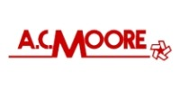 ACMoore Coupons