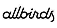 Allbirds Coupons