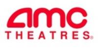 AMC Theatres Coupon Codes