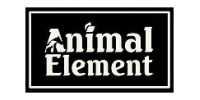 Animalelement.com Coupons