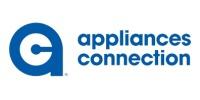 Appliances Connection Discount Codes