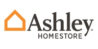 Ashley Furniture Discount Codes