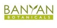 Banyan Botanicals Coupons
