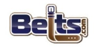 Belts Discount Codes