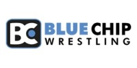 Blue Chip Wrestling Discount Codes