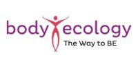 Body Ecology Promo Codes