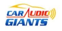 Cardio Giants Promo Codes