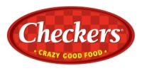 Checkers Discount Codes