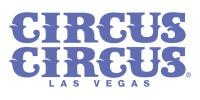 Circus Circus Discount Codes