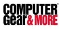 ComputerGear Coupons