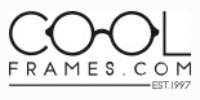 Coolframes Coupon Codes
