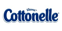 Cottonelle Coupons