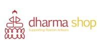 DharmaShop Coupons