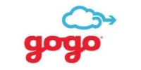 Gogo Discount Codes