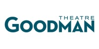 Goodman Theatre Coupons