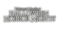 Halloween Horror Nights Coupon Codes