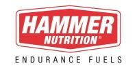 Hammer Nutrition Discount Codes