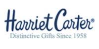 Harrietrter Discount Codes