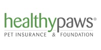 Healthy Paws Pet Insurance Discount Codes