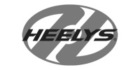 Heelys.com Coupons