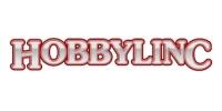 Hobbylinc.com Coupons