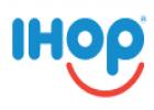 IHOP Promo Codes