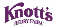 Knott's Berry Farm Discount Codes