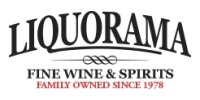 Liquorama Coupon Codes