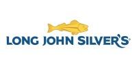 Long John Silver's Discount Codes