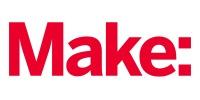 MakeZine.com Coupons