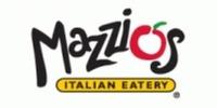 Mazzios Promo Codes