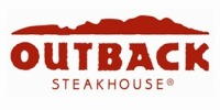 Outback Steakhouse Discount Codes