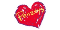 Penzeys Spices Discount Codes