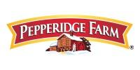 PepperidgeFarm Coupons