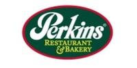 Perkins Coupon Codes