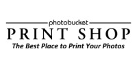 Photobucket Coupons