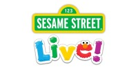 Sesame Street Live Coupons