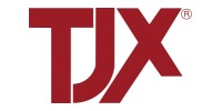 T.J.Maxx Coupons