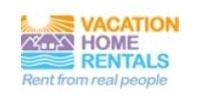 VacationHomeRentals Coupons